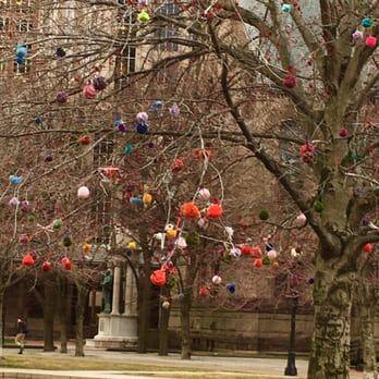Trinity Church in the City of Boston - 197 Photos & 54 Reviews ...
