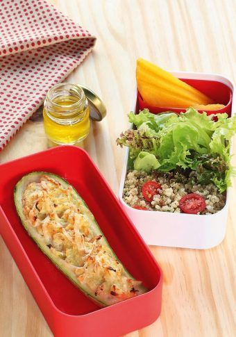 Para uma alimentação saudável, a melhor opção é comermos a comida de casa. Por isso, trouxe algumas sugestões para você preparar a sua marmita fitness.