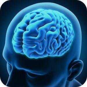Cérébrum - Entrainement cérébral - http://www.android-logiciels.fr/listing/cerebrum-entrainement-cerebral/
