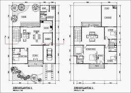 home making design plans