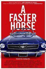 "A Faster Horse - HD Sitemize ""A Faster Horse - HD "" konusu eklenmiştir. Detaylar için ziyaret ediniz. http://www.filmvedizihd.com/a-faster-horse-hd/"