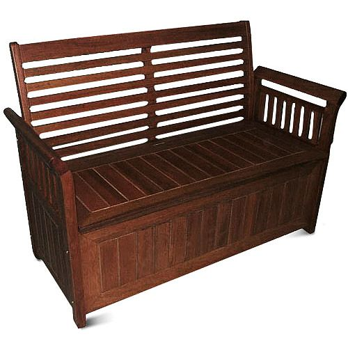 50 Best Outdoor Storage Bench Images On Pinterest | Outdoor Storage Benches,  Garden Tools And Deck Benches