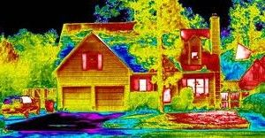 #HomeEnergy Scan. Visit us at http://www.expansions.com/