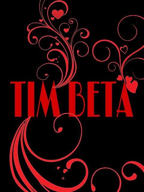 #timbeta #betalab