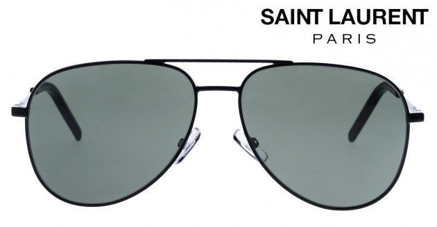 Saint Laurent - S Y CLASIC 11 006ME