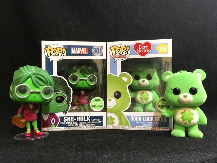 Lawyer She-Hulk and Green Carebare available now! Give us a kind visit at https://momsbasementcollectibles.com  #funko #funkopop #funkoaddict #funkomania #funkofunatic #funkofamily #funkophotoaday #popvinyl #shehulk #hulk #avengers #lawyer #marvel #carebare #green #flocked #cute #teddybear #collectibles #sales #fun #toys #toycollector #toycommunity #toystagram #instagoood #picoftheday