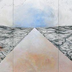 Ale sztuka! Road | Katarzyna Adamek