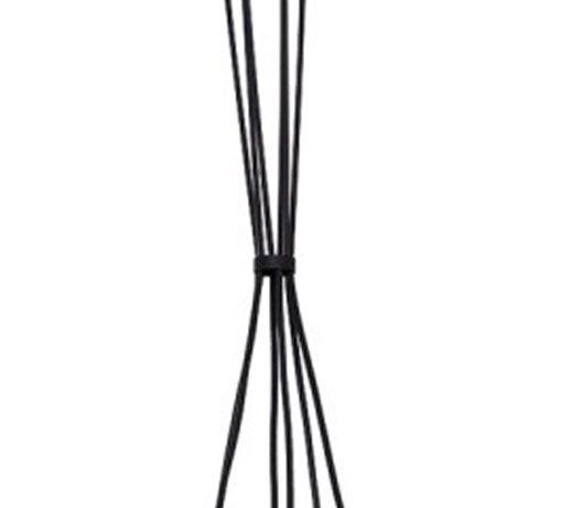Żyrandol Ava mix - Lampy wiszące - zdjęcia, pomysły, inspiracje - Homebook