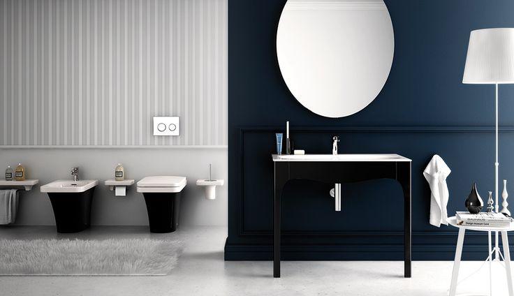 Home - Parisi Bathware and Doorware