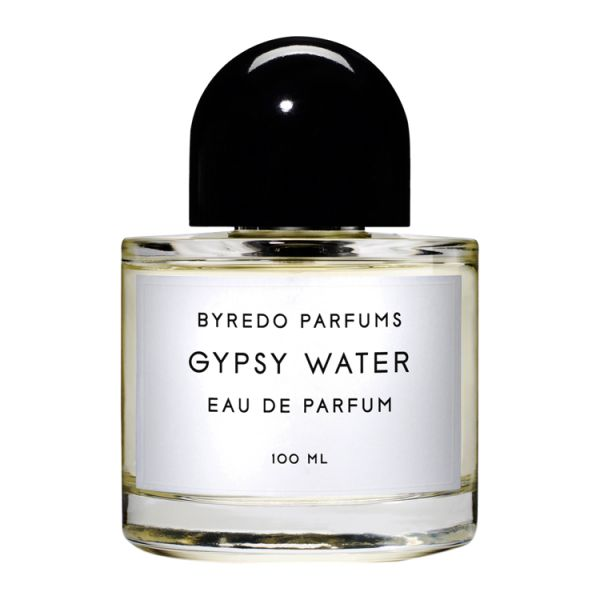Check+out+Eau+de+Parfum+spray++on+https://www.parfuma.com/nl/byredo-gypsy-water-eau-de-parfum-spray.html+via+@Parfuma