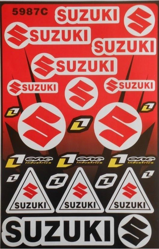 Best Graphics Images On Pinterest - Cool custom motorcycle stickers