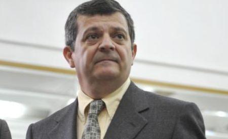 Expertul matematician de Karamazov.ro - preluare www.nouarepublica.ro
