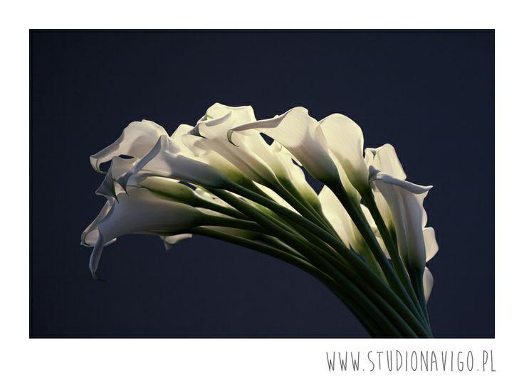 bukiet ślubny  l  wedding bouquet