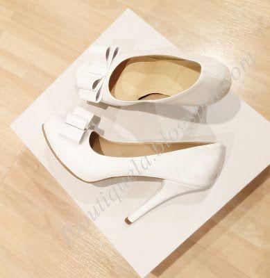 pantofi toc stiletto: 12cm platforma ascunsa: 2cm pret: 280 RON pt comenzi: incaltamintedinpiele@gmail.com