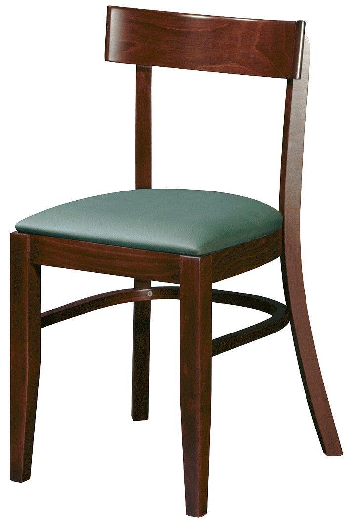 Krzesło AF-9203\101 tap.I grupa cenowa Meble z Radomska 306 zl