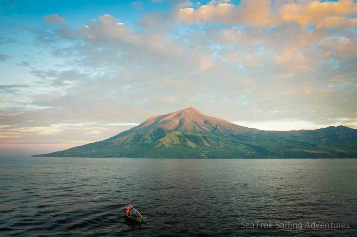 Lembata | SeaTrek Sailing Adventures - lembata-1
