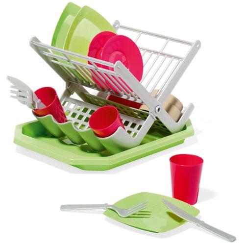 pour faire manger nounours et amuser les enfants voici une d nette tr s compl te avec ses 56. Black Bedroom Furniture Sets. Home Design Ideas