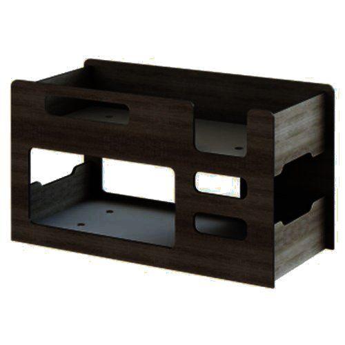 Low Line Bunk Beds Ikea