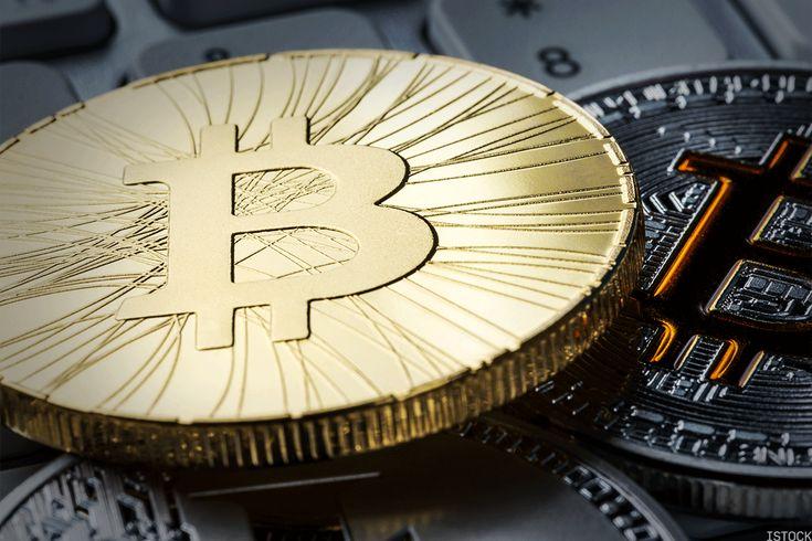 Bitcoin Today Price Teeters Near 10000 as Regulatory