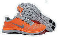 Zapatillas Nike Free 3.0 V4 Hombre ID 0014