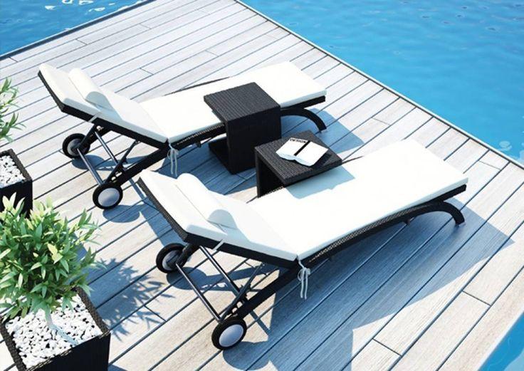 93 best outdoor furniture images on pinterest backyard furniture