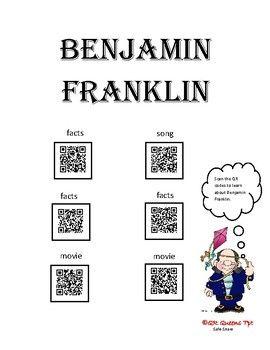 benjamin franklin research Benjamin franklin high school in new orleans, la #1 high school in louisiana calendar/ announcements/ events/ powerschool/ academics/ athletics/ arts/ alumni.