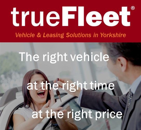 Fleet Solutions, Fleet Services, Contract Hire and Leasing, Car & Van Leasing Broker in Huddersfield, West Yorkshire