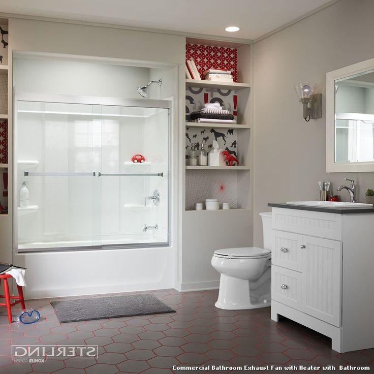 17 Best Ideas About Bathroom Exhaust Fan On Pinterest Fan In Bathroom Cleaning And Bathroom
