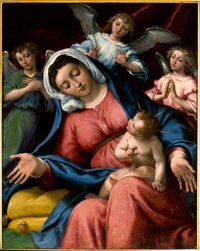 https://cestlepointc.files.wordpress.com/2011/12/lotto-madonna-delle-grazie.jpg?w=490