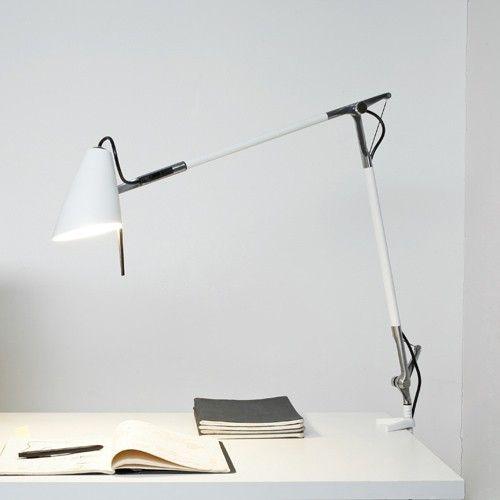 Nemo Leo Table Lamp