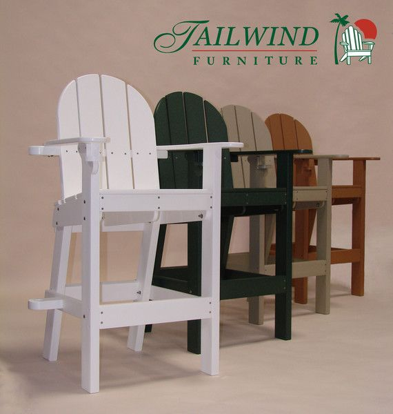 10 best My Lifeguard Chairs For Sale images on Pinterest ...