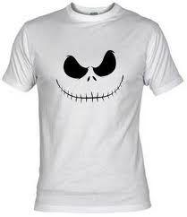 camisetas estampadas                                                       …