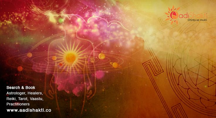 Chinese Astrology  is a method of energy healing at any long distance www.aadishakti.co