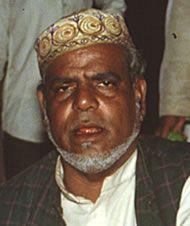 Khoja in Pakistan Population 816,000 Christian 0.00% Evangelical 0.00% Largest Religion Islam (100.0%) Main Language Panjabi, Western