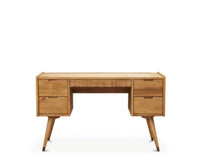 Best Bolig Nightstand In 2020 Scandinavian Design Desk 400 x 300