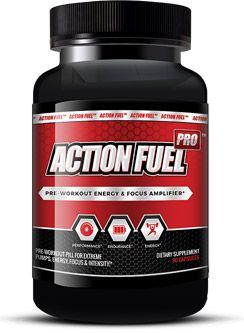 http://ragednatrial.com/action-fuel-pro/