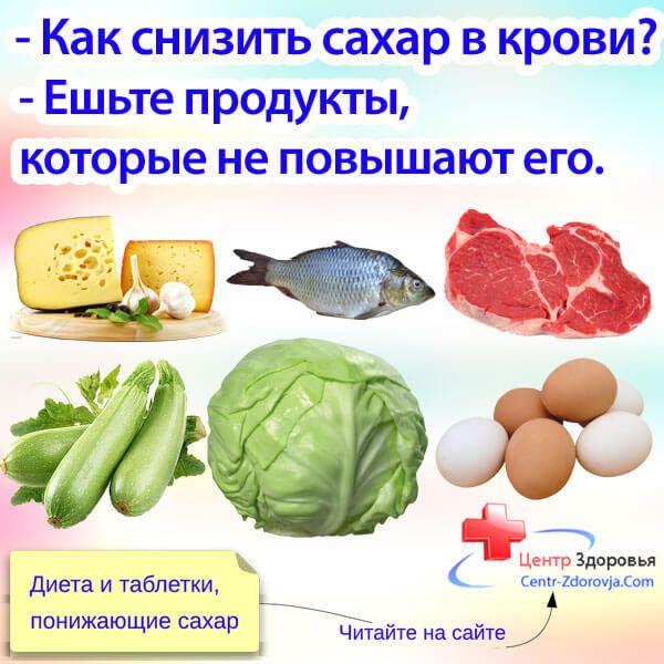 Сахар 16 Что Делать Диета. Секреты питания при повышенном уровне сахара в крови: что можно есть, а от чего лучше отказаться