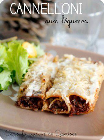 http://cuisinevegetalienne.fr/2017/03/12/cannelloni-aux-legumes/