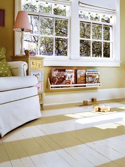 58 best Vintage Shabby Chic Floorboards images on ...