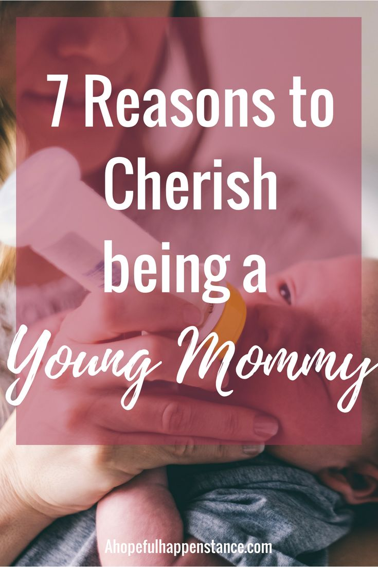 7 reasons to cherish being a young mommy. parenting and having children at a young age is challenging. but there are a lot of perks to this young mom life. Sahm working mom wahm or whatever you choose there are reasons to be happy you are a young mommy!mom life / maternity / pregnancy problems / new baby / cravings / ego waffles / fat pants / leggings / christian motherhood / parenting / mom life / new mom / self-care for moms