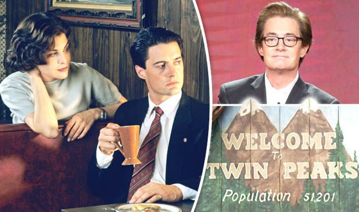 cool When does Twin Peaks start? 2017 return date, cast, how to watch on TV and stream online Check more at https://epeak.in/2017/01/12/when-does-twin-peaks-start-2017-return-date-cast-how-to-watch-on-tv-and-stream-online/