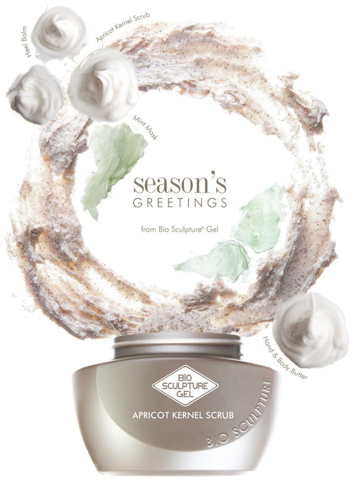 http://www.biosculpture.com/festive-season-specials-bio-sculpture-gel/