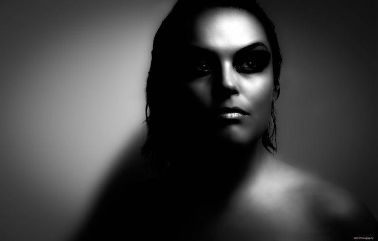BW Portrait 201504-1.jpg   Flickr - Photo Sharing!