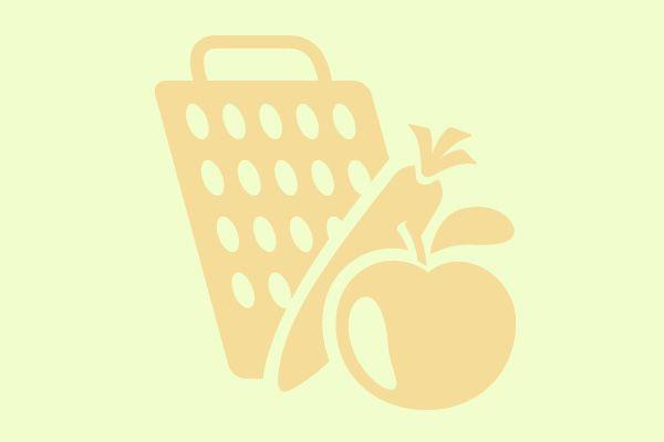 Spargel mit Parmesan und rohem Schinken - smarter - Kalorien: 874 Kcal - Zeit: 25 Min. | eatsmarter.de