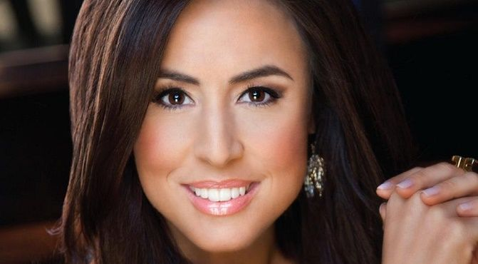 "Dean James AMERICA'S FREEDOM FIGHTERS– One of the best Fox News personalities, a co-host of the morning show ""Outnumbered"" has posted a selfie to Instagram and it is going viral! Andrea Tantaros is known for her opposition to Barack Obama and the sickness of liberalism. She is one of my personal favorites.Read More"