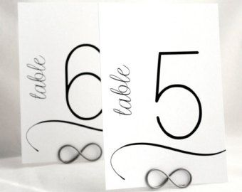 Items similar to Black Baroque & Damask Table Numbers with Frame // Black and White Wedding Table Numbers // Formal Wedding Decor on Etsy