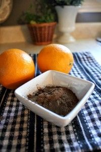5 DIY Home Scent Recipes for Fall - The Creek Line House