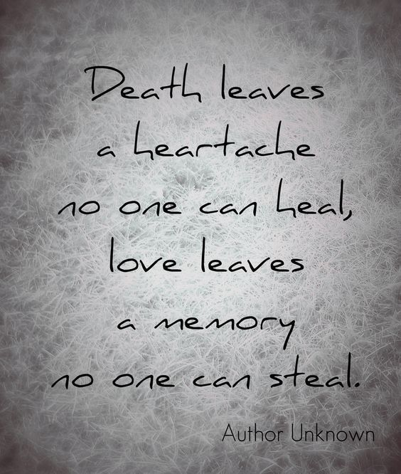 1000+ Rip Tattoo Quotes On Pinterest