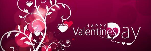 Boas Imagens de dia dos namorados para Facebook - Day 2016 Dia dos Namorados - Imagens, cartões, Quotes, Idéias