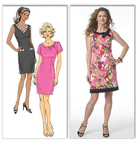 Image result for butterick 5602